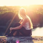 La sindrome premestruale ti assilla? Prova subito questi rimedi