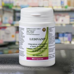 ledivamp