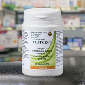 topforce