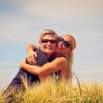 Prevenire l'osteoporosi in menopausa. I consigli da seguire