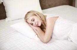 regole per un sonno perfetto