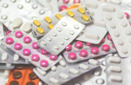 farmaci da evitare al sole